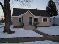 511 15th Street South Wisconsin Rapids WI, 54494