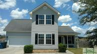 1 Halyard Drive Port Wentworth GA, 31407