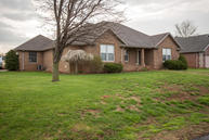 430 West Coyote Pass Ash Grove MO, 65604
