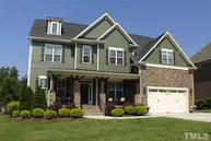 1129 Fanning Drive Wake Forest NC, 27587