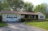 1778 Oak Orchard Rd Albion NY, 14411