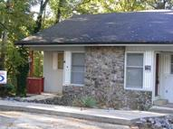 12 Macotera Place Hot Springs Village AR, 71909
