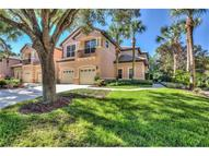 302 Camino Real 302 Howey In The Hills FL, 34737