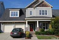 210 Frontgate Drive Cary NC, 27519