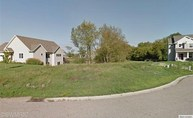 694 78th Ave Zeeland MI, 49464