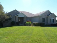 2840 Woodland Drive New Castle IN, 47362