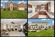 5508 Tracey Bruce Drive Adamstown MD, 21710