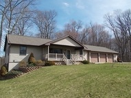 8928 Staghorn Trail Parma MI, 49269