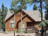 713 Spring Valley Drive Divide CO, 80814