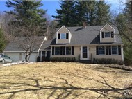 49 Cottage Circle West Lebanon NH, 03784