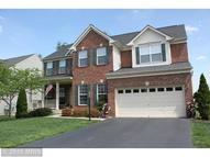 8625 Placid Lake Ct Bristow VA, 20136
