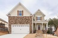 1009 Heritage Hills Way Wake Forest NC, 27587