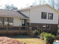 544 Lacey Ln Hoover AL, 35226