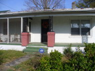 227 First South Street W Princeville NC, 27886