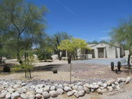 Address Not Disclosed Tucson AZ, 85704