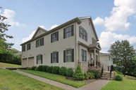 129 Springfield Ave Summit NJ, 07901