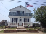 36 West 16th Road Broad Channel NY, 11693