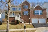 21123 Hickory Forest Way Germantown MD, 20876