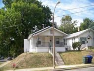 6702 Mitchell Avenue Saint Louis MO, 63139