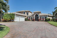 201 Turnberry Court N Atlantis FL, 33462