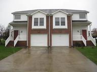305 Silverton Way Winchester KY, 40391
