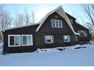 5707 Airport Road Coventry VT, 05825