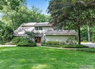 3 Riverview Ter Smithtown NY, 11787