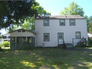 19 Williams Terrace Bellows Falls VT, 05101