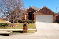 4940 Spoon Drift Drive Fort Worth TX, 76135