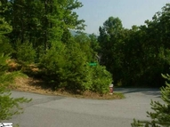 Lot 14 Heritage Woods Trail Corner Of Lindsey Hill Marietta SC, 29661