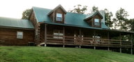 160 High Hope Hill Greenup KY, 41144