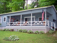 9 West Shore Drive Tinmouth VT, 05773