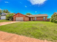 4716 Forest Hills Drive Noble OK, 73068