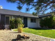 1238 Rolling Hills Carson City NV, 89706