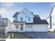 1514 76th Street W Inver Grove Heights MN, 55077