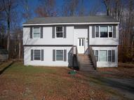 2705 Starlight Terrace Tobyhanna PA, 18466