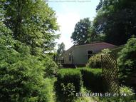 233 Brookview Drive Foster WV, 25081