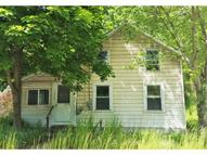 13327 State Route 38 Richford NY, 13835
