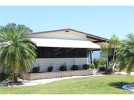 8546 Imperial Circle Palmetto FL, 34221
