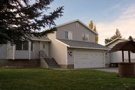 730 S Matchpoint Drive Ammon ID, 83406