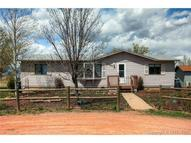 11945 Orleans Road Fountain CO, 80817