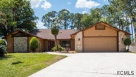 16 Weiss Place Palm Coast FL, 32164