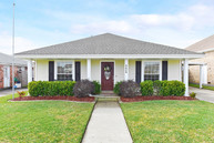 4424 Colony Dr Meraux LA, 70075