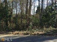 4173 Deacon Ln Atlanta GA, 30341