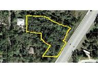 980 W Hickpochee (Sr 80) Ave Labelle FL, 33935