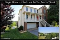 6734 Woodcrest Court New Market MD, 21774