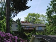 2267 W 28th Ave Eugene OR, 97405