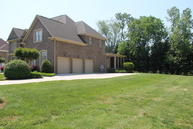 3574 Enclave Bay Dr Chattanooga TN, 37415