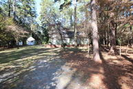 240 S Valley Road Southern Pines NC, 28387