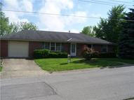 1037 Hickory Street Excelsior Springs MO, 64024